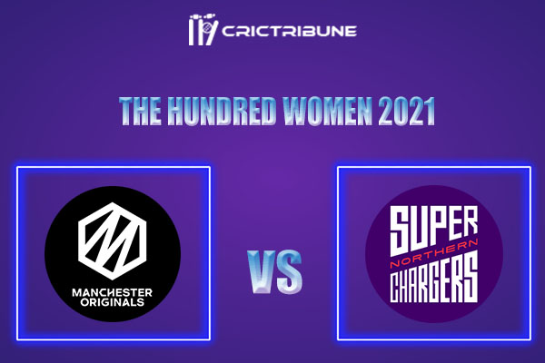 NOS-W vs MNR-W Live Score,In theMatchof The Hundred Womenwhich will be played at Old Trafford, Manchester. NOS-W vs MNR-W Live Score,Match between.........