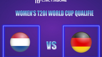 ND-W vs GR-W Live Score,In theMatchof Women's T20 World Cup Qualifier 2021which will be played at La Manga Club Top Ground, Cartagena. ND-W vs GR-W Live....