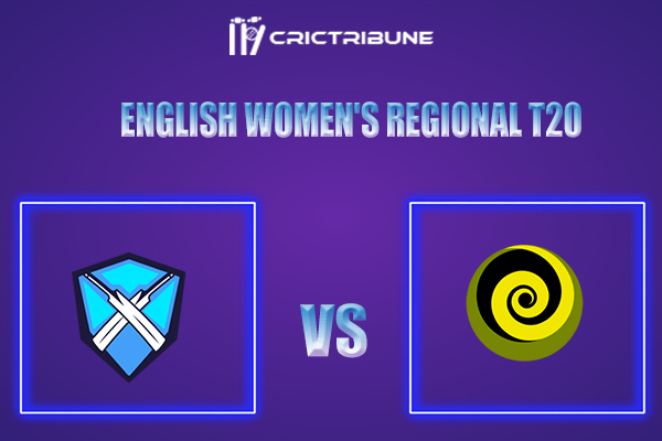 NOD vs WS Live Score,In theMatchof English Women's Regional T20 which will be played at St Lawrence, Canterbury. NOD vs WS Live Score,Match between Northern