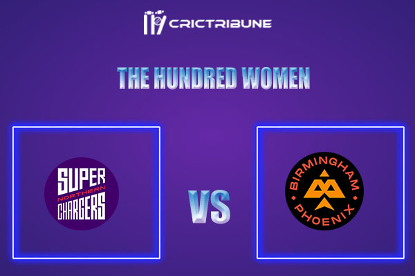 NOS-W vs BPH-W Live Score,In theMatchof The Hundred Womenwhich will be played at Old Trafford, Manchester. NOS-W vs BPH-W Live Score,Match between Northern