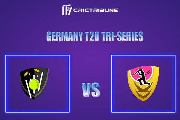 SCO-W vs TYP-W Live Score,In theMatchof Women's Super Series which will be played at Oak Hill Cricket Club, Wicklow. SCO-W vs TYP-WLive Score,Match between