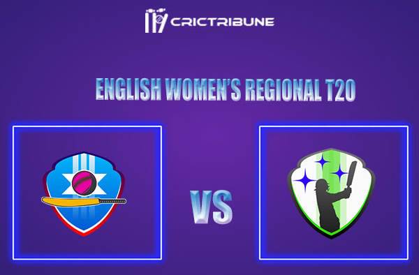 CES vs SES Live Score,In theMatchof English Women's Regional T20which will be played at St Lawrence Ground, Canterbury. CES vs SES Live Score,Match between