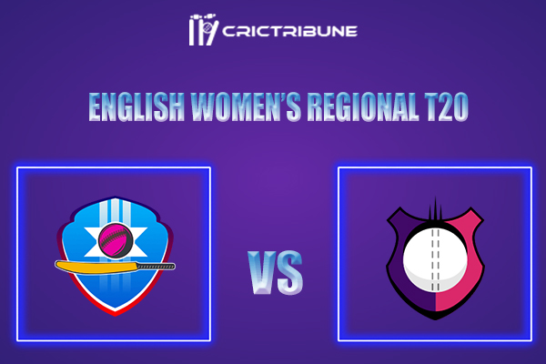SES vs LIG Live Score,In theMatchof English Women's Regional T20 2021which will be played at Woodbridge Road. SES vs LIG Live Score,Match between..........