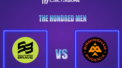 BPH vs SOB Live Score,In theMatchof The Hundred Menwhich will be played at The Rose Bowl, Southampton. BPH vs SOB Live Score,Match between Southern........