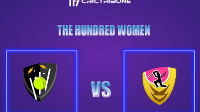 TRT-W vs MNR-W Live Score,In theMatchof The Hundred Womenwhich will be played at Old Trafford, Manchester. TRT-W vs MNR-W Live Score,Match between .........