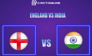 ENG vs IND Live Score,In theMatchof England vs India 4th Testwhich will be played at Headingley, Leeds. ENG vs IND Live Score,Match England vs India,Live .