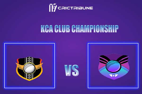 ALC vs MRC Live Score,In theMatchof Kerala Club Championship 2021which will be played at S. D. College Cricket Ground. ALC vs MRC Live Score,Match between.
