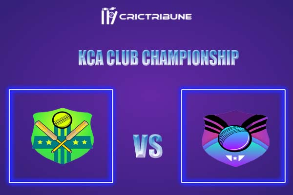 ALC vs SWC Live Score,In theMatchof Kerala Club Championship 2021which will be played at S. D. College Cricket Ground. ALC vs SWC Live Score,Match between.