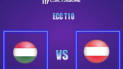AUT vs HUN Live Score,In theMatchof European Cricket Championship,which will be played at Cartama Oval, Cartama. AUT vs HUN Live Score,Match between Austri