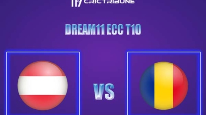 AUT vs ROM Live Score,In theMatchof European Cricket Championship,which will be played at Cartama Oval, Cartama. AUT vs ROM Live Score,Match between.......
