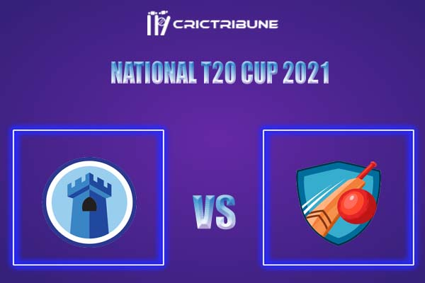 BAL vs NOR Live Score, National T20 Cup 2021, Live Score, BAL vs NOR Live Score Updates, BAL vs NOR Playing XI's