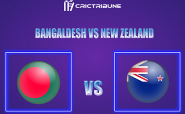 BAN vs NZ Live Score,In theMatch Bangladesh vs New Zealand, T20Iwhich will be played at Shere Bangla National Stadium, Mirpur, Dhaka. BAN vs NZ Live .....