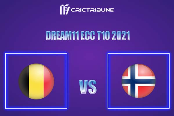 BEL vs NOR Live Score,In theMatchof European Cricket Championship,which will be played at Cartama Oval, Cartama. BEL vs NOR Live Score,Match between.......