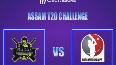 BHB vs SBC Live Score,In theMatchof Ireland Inter-Provincial T20 2021,which will be played at Judges Field, Guwahati. BHB vs SBC Live Score,Match between..