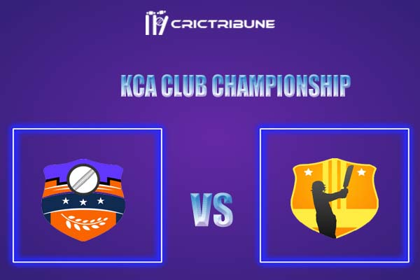 BKK vs ENC Live Score,In theMatchof Kerala Club Championship 2021which will be played at S. D. College Cricket Ground. BKK vs ENC Live Score,Match between.