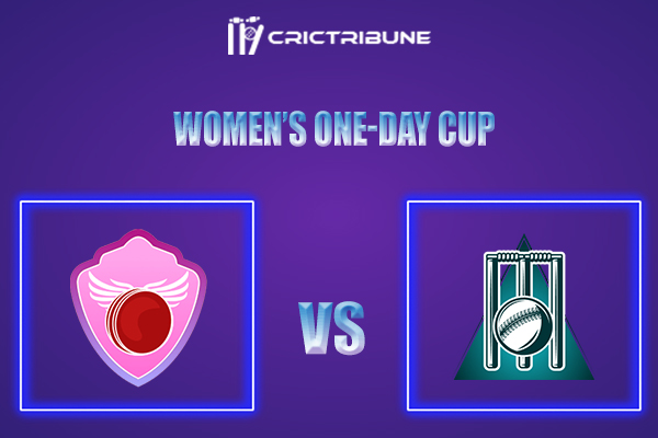 CHA-W vs STR-W Live Score,In theMatchof Women's One-Day Cup,which will be played at Oval Academy Ground, Karachi. CHA-W vs STR-W Live Score,Match between..