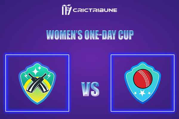 DYA-W vs BLA-W Live Score,In theMatchof Women's One-Day Cup,which will be played at Rawalpindi Cricket Stadium, Rawalpindi. DYA-W vs BLA-W Live cricket.....