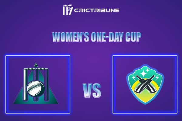 DYA-W vs STR-W Live Score,In theMatchof Women's One-Day Cup,which will be played at Rawalpindi Cricket Stadium, Rawalpindi. DYA-W vs STR-W Live Score,Match