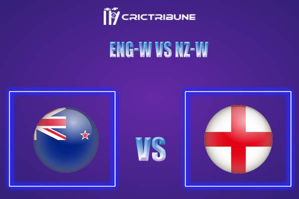ENG-W vs NZ-W Live Score,In theMatchof England Women tour of New Zealand 2021,which will be played at Westpac Stadium, Wellington.. ENG-W vs NZ-W Live......