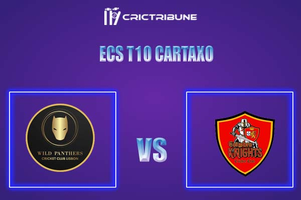FRD vs WLP Live Score,In theMatchof ECS T10 Cartaxo,which will be played at Cartaxo Cricket Ground, Cartaxo. FRD vs WLP Live Score,Match between Friendship