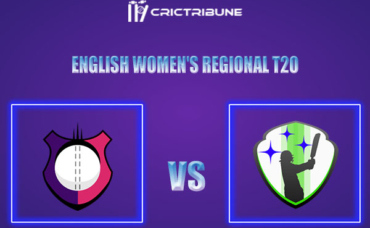 LIG vs CES Live Score,In theMatchof English Women's Regional T20 which will be played at Grace Road, Leicester. LIG vs CES Live Score,Match between Lightni.