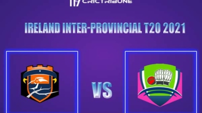 LLG vs MUR Live Score,In theMatchof Ireland Inter-Provincial T20 2021,which will be played at The Green, Comber, Ireland. LLG vs MUR Live Score,Match bet..