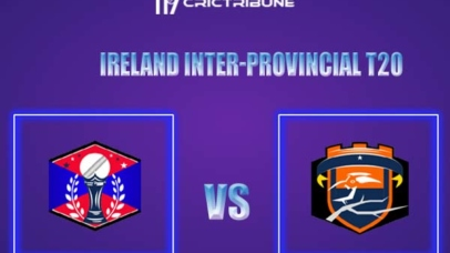 LLG vs NWW Live Score,In theMatchof Ireland Inter-Provincial T20 2021which will be played at Green, Comber. LLG vs NWW Live Score,Match Leinster L.........