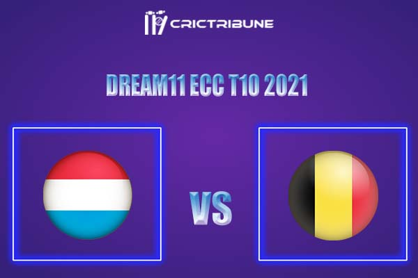 LUX vs BEL Live Score,In theMatchof European Cricket Championship,which will be played at Cartama Oval, Cartama. LUX vs BEL Live Score,Match between.......