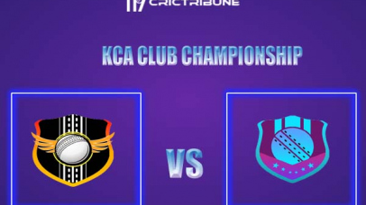 MRC vs TRC Live Score,In theMatchof Kerala Club Championship 2021which will be played at S. D. College Cricket Ground. MRC vs TRC Live Score,Match between.