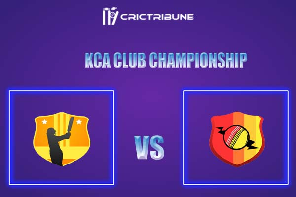 MTC vs ENC Live Score,In theMatchof Kerala Club Championship 2021which will be played at S. D. College Cricket Ground. MTC vs ENC Live Score,Match between.