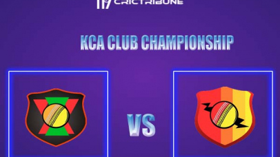 MTC vs JRO Live Score,In theMatchof Kerala Club Championship 2021which will be played at S. D. College Cricket Ground. MTC vs JRO Live Score,Match between.
