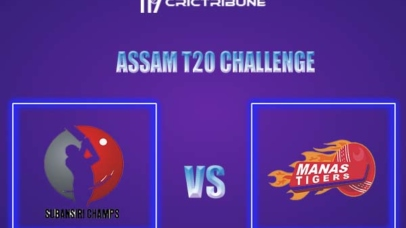 MTI vs SBC Live Score,In theMatchof Ireland Inter-Provincial T20 2021,which will be played at Judges Field, Guwahati. MTI vs SBCLive Score,Match between ...