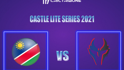 NAM vs TIT Live Score,In theMatchof Castle Lite Series 2021which will be played at Wanderers Cricket Ground, Windhoek. NAM vs TIT Live Score,Match between.