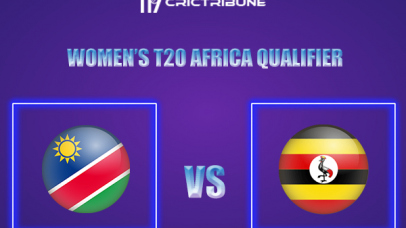NAM-W vs UG-W Live Score,In theMatchof Women's T20 Africa Qualifier,which will be played at Botswana Cricket Association Oval 1, Gaborone. NAM-W vs UG-W....