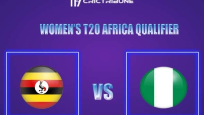 NIG-W vs UG-W Live Score,In theMatchof Women's T20 Africa Qualifier,which will be played at Botswana Cricket Association Oval 1, Gaborone. NIG-W vs UG-W ....