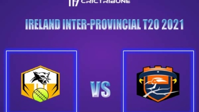 NK vs LLG Live Score,In theMatchof Ireland Inter-Provincial T20 2021,which will be played at The Green, Comber, Ireland. NK vs LLG Live Score,Match between