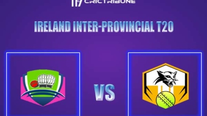 NK vs MUR Live Score,In theMatchof Ireland Inter-Provincial T20 2021which will be played at Green, Comber. NK vs MUR Live Score,Match Northern Knights .....