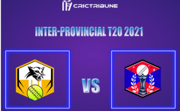 NK vs NWW Live Score,In theMatchof Ireland Inter-Provincial T20 2021which will be played at Bready Cricket Club, Magheramason. NK vs NWW Live Score,........