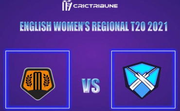 SV vs NOD Live Score,In theMatchof English Women's Regional T20 2021,which will be played at Boughton Hall Cricket Club Ground, Chester. SV vs NOD Live Sc..