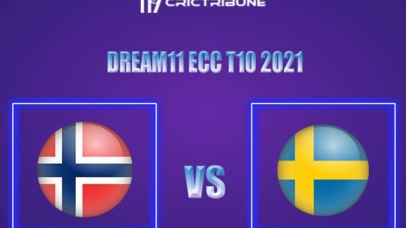 NOR vs SWE Live Score,In theMatchof European Cricket Championship,which will be played at Cartama Oval, Cartama. NOR vs SWE Live Score,Match between Swede.