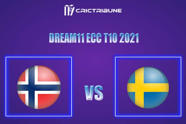 NOR vs SWE Live Score,In theMatchof European Cricket Championship,which will be played at Cartama Oval, Cartama. NOR vs SWE Live Score,Match between Sweden