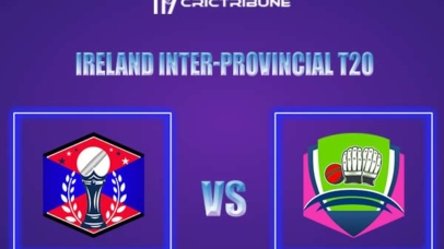 NWW vs MUR Live Score,In theMatchof Ireland Inter-Provincial T20 2021which will be played at Green, Comber. NWW vs MUR Live Score,Match Munster Reds.......