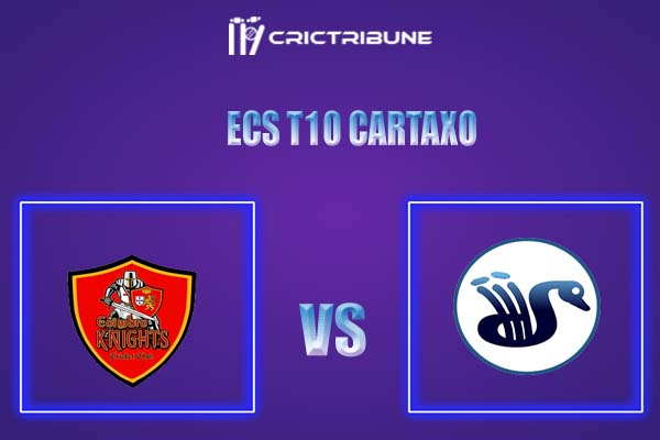 OEI vs CK Live Score,In theMatchof ECS T10 Cartaxo,which will be played at Cartaxo Cricket Ground, Cartaxo. OEI vs CK Live Score,Match between Oeiras ......