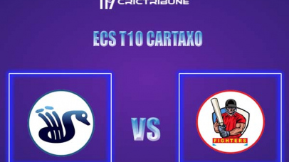 OEI vs FIG Live Score,In theMatchof ECS T10 Cartaxo,which will be played at Cartaxo Cricket Ground, Cartaxo. OEI vs FIG Live Score,Match between Oeiras vs.