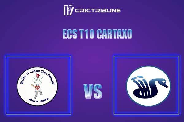 OEI vs GOR Live Score,In theMatchof ECS T10 Cartaxo,which will be played at Cartaxo Cricket Ground, Cartaxo. OEI vs GOR Live Score,Match between...........