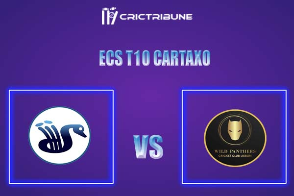 OEI vs WLP Live Score,In theMatchof ECS T10 Cartaxo,which will be played at Cartaxo Cricket Ground, Cartaxo. OEI vs WLP Live Score,Match between Friendship