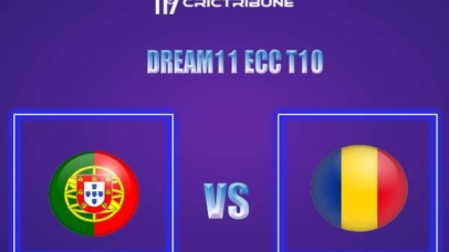 ROM vs POR Live Score,In theMatchof European Cricket Championship,which will be played at Cartama Oval, Cartama. ROM vs POR Live Score,Match between Romani