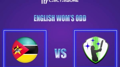 SUN vs CES Live Score,In theMatchof English Women's ODD which will be played at Riverside Ground, Chester-le-Street. SUN vs CES Live Score,Match between....