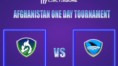 AM vs BD Live Score,In theMatchof Afghanistan One Day Tournament,which will be played at Kandahar Cricket Stadium in Kandahar., Perth. AM vs BD Live Score..