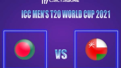 SKB vs YLW Live Score,In theMatchof VCA T20,which will be played at Vidarbha Cricket Association Ground. SKB vs YLW Live Score,Match between VCA Sky.......